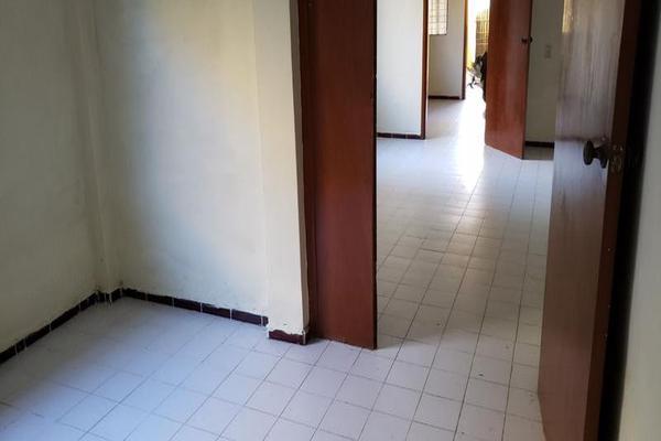 Foto de edificio en venta en  , coatzacoalcos centro, coatzacoalcos, veracruz de ignacio de la llave, 8071241 No. 11