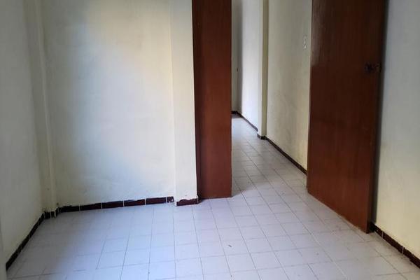 Foto de edificio en venta en  , coatzacoalcos centro, coatzacoalcos, veracruz de ignacio de la llave, 8071241 No. 12