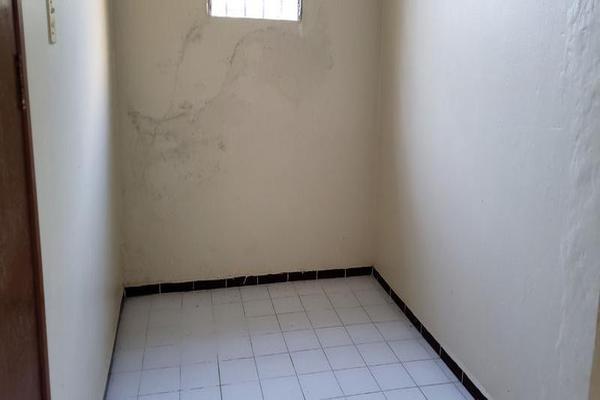 Foto de edificio en venta en  , coatzacoalcos centro, coatzacoalcos, veracruz de ignacio de la llave, 8071241 No. 13