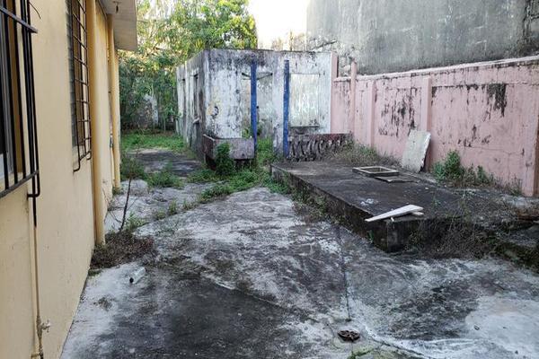 Foto de edificio en venta en  , coatzacoalcos centro, coatzacoalcos, veracruz de ignacio de la llave, 8071241 No. 14