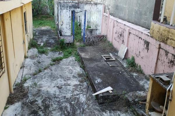 Foto de edificio en venta en  , coatzacoalcos centro, coatzacoalcos, veracruz de ignacio de la llave, 8071241 No. 15