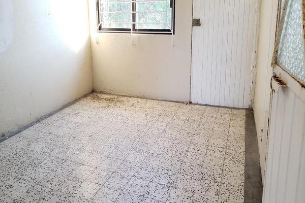 Foto de edificio en venta en  , coatzacoalcos centro, coatzacoalcos, veracruz de ignacio de la llave, 8071241 No. 16