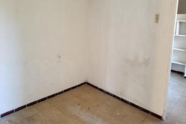 Foto de edificio en venta en  , coatzacoalcos centro, coatzacoalcos, veracruz de ignacio de la llave, 8071241 No. 19