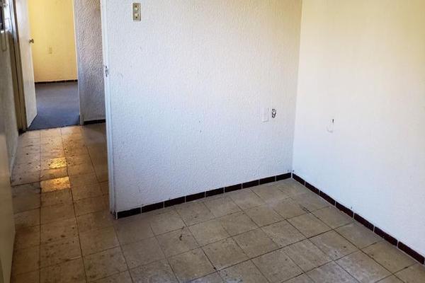 Foto de edificio en venta en  , coatzacoalcos centro, coatzacoalcos, veracruz de ignacio de la llave, 8071241 No. 21