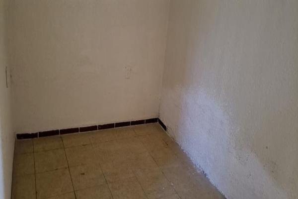 Foto de edificio en venta en  , coatzacoalcos centro, coatzacoalcos, veracruz de ignacio de la llave, 8071241 No. 22