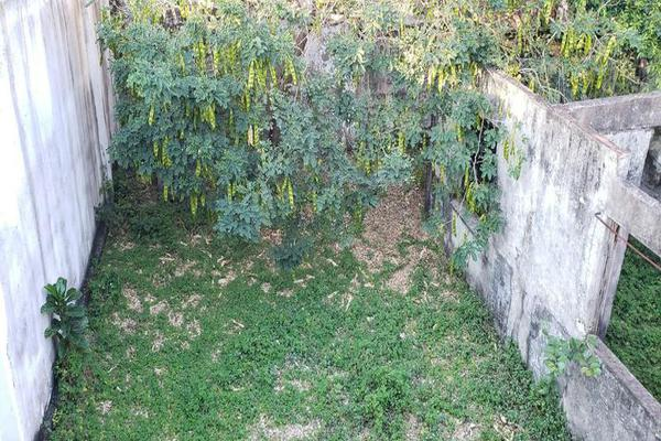 Foto de edificio en venta en  , coatzacoalcos centro, coatzacoalcos, veracruz de ignacio de la llave, 8071241 No. 23
