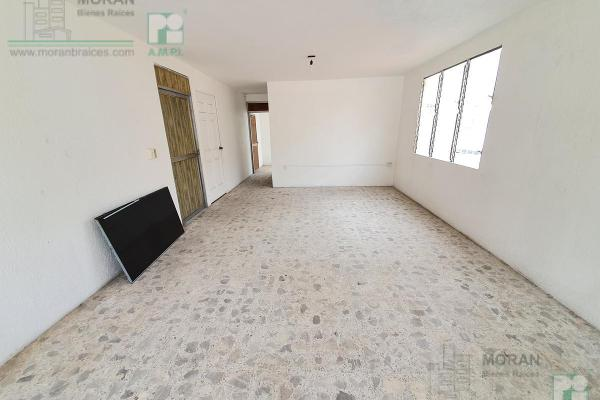 Foto de casa en renta en  , coatzacoalcos centro, coatzacoalcos, veracruz de ignacio de la llave, 8071351 No. 04