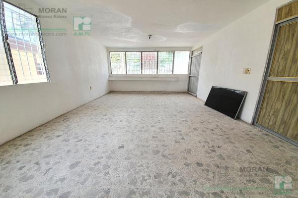 Foto de casa en renta en  , coatzacoalcos centro, coatzacoalcos, veracruz de ignacio de la llave, 8071351 No. 05