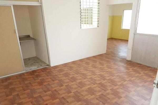Foto de casa en renta en  , coatzacoalcos centro, coatzacoalcos, veracruz de ignacio de la llave, 8071351 No. 08