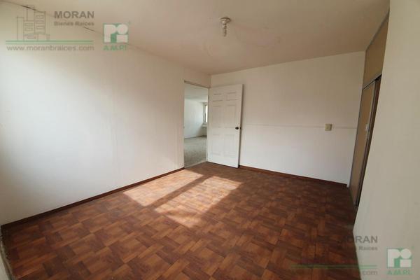 Foto de casa en renta en  , coatzacoalcos centro, coatzacoalcos, veracruz de ignacio de la llave, 8071351 No. 09