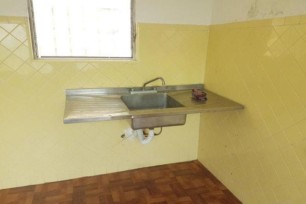 Foto de casa en renta en  , coatzacoalcos centro, coatzacoalcos, veracruz de ignacio de la llave, 8071351 No. 11