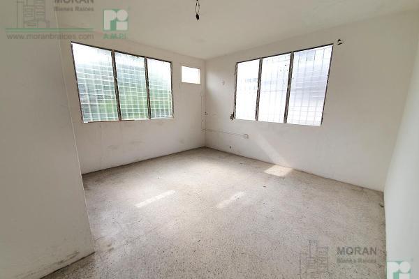 Foto de casa en renta en  , coatzacoalcos centro, coatzacoalcos, veracruz de ignacio de la llave, 8071351 No. 12