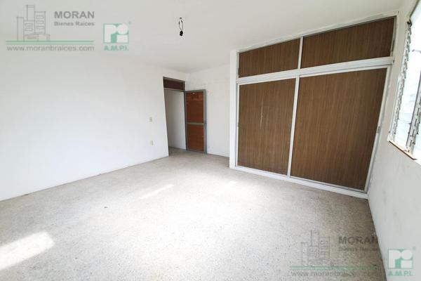 Foto de casa en renta en  , coatzacoalcos centro, coatzacoalcos, veracruz de ignacio de la llave, 8071351 No. 13
