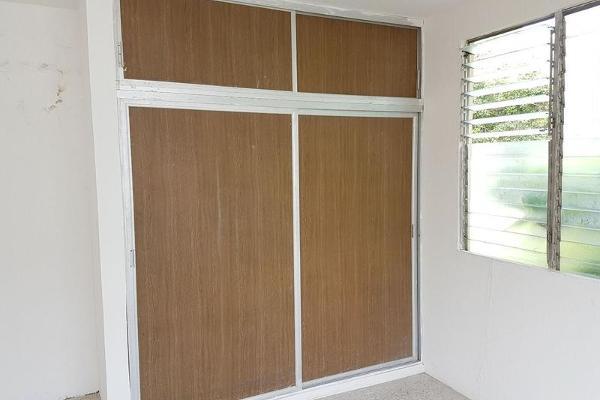 Foto de casa en renta en  , coatzacoalcos centro, coatzacoalcos, veracruz de ignacio de la llave, 8071351 No. 14