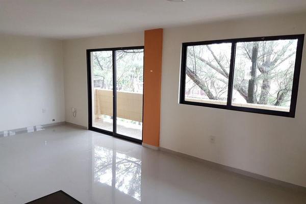 Foto de departamento en venta en  , coatzacoalcos centro, coatzacoalcos, veracruz de ignacio de la llave, 8071485 No. 08