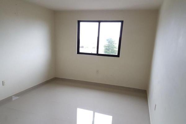Foto de departamento en venta en  , coatzacoalcos centro, coatzacoalcos, veracruz de ignacio de la llave, 8071485 No. 11
