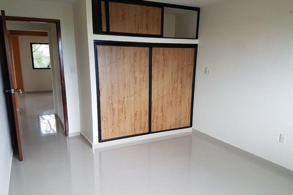 Foto de departamento en venta en  , coatzacoalcos centro, coatzacoalcos, veracruz de ignacio de la llave, 8071485 No. 12