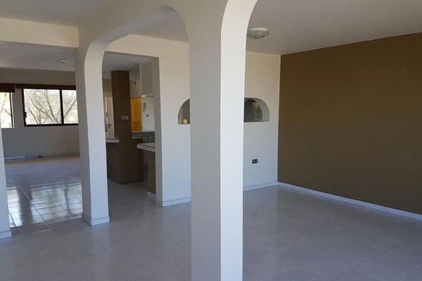 Foto de departamento en venta en  , coatzacoalcos centro, coatzacoalcos, veracruz de ignacio de la llave, 8071485 No. 15