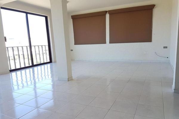 Foto de departamento en venta en  , coatzacoalcos centro, coatzacoalcos, veracruz de ignacio de la llave, 8071485 No. 17
