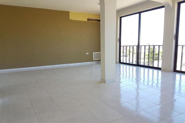 Foto de departamento en venta en  , coatzacoalcos centro, coatzacoalcos, veracruz de ignacio de la llave, 8071485 No. 18