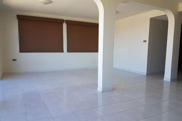 Foto de departamento en venta en  , coatzacoalcos centro, coatzacoalcos, veracruz de ignacio de la llave, 8071485 No. 19