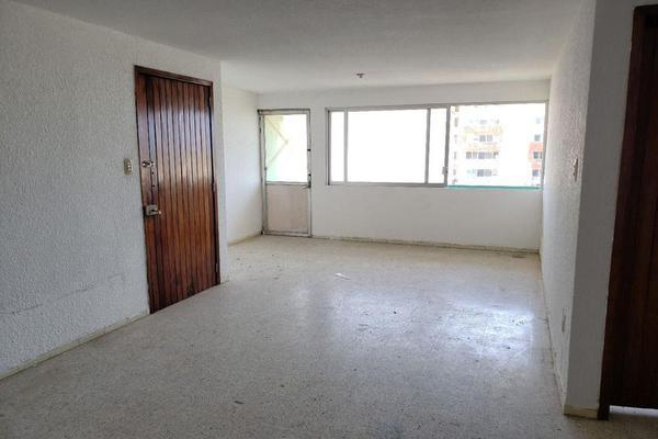 Foto de departamento en renta en  , coatzacoalcos centro, coatzacoalcos, veracruz de ignacio de la llave, 8071565 No. 02