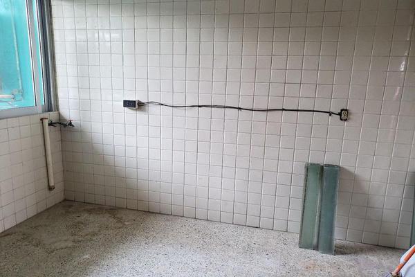 Foto de departamento en renta en  , coatzacoalcos centro, coatzacoalcos, veracruz de ignacio de la llave, 8071565 No. 04