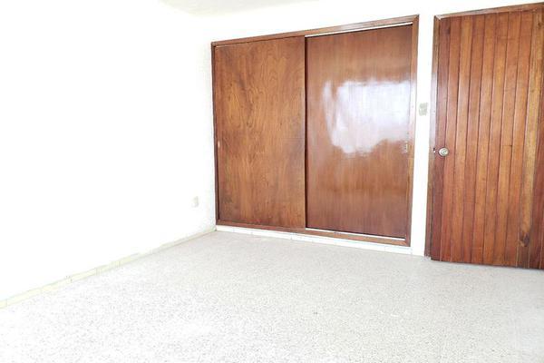 Foto de departamento en renta en  , coatzacoalcos centro, coatzacoalcos, veracruz de ignacio de la llave, 8071565 No. 05