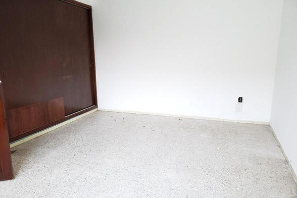 Foto de departamento en renta en  , coatzacoalcos centro, coatzacoalcos, veracruz de ignacio de la llave, 8071565 No. 06