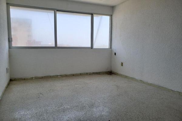 Foto de departamento en renta en  , coatzacoalcos centro, coatzacoalcos, veracruz de ignacio de la llave, 8071565 No. 07