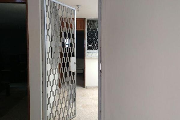 Foto de departamento en renta en  , coatzacoalcos centro, coatzacoalcos, veracruz de ignacio de la llave, 8071773 No. 02