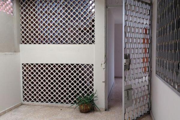 Foto de departamento en renta en  , coatzacoalcos centro, coatzacoalcos, veracruz de ignacio de la llave, 8071773 No. 03