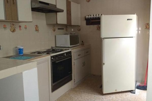 Foto de departamento en renta en  , coatzacoalcos centro, coatzacoalcos, veracruz de ignacio de la llave, 8071773 No. 09