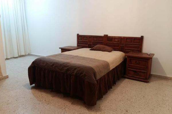 Foto de departamento en renta en  , coatzacoalcos centro, coatzacoalcos, veracruz de ignacio de la llave, 8071773 No. 10