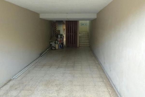 Foto de departamento en renta en  , coatzacoalcos centro, coatzacoalcos, veracruz de ignacio de la llave, 8071773 No. 14