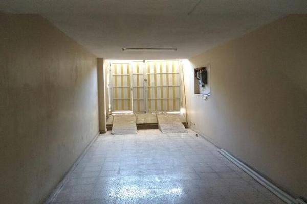 Foto de departamento en renta en  , coatzacoalcos centro, coatzacoalcos, veracruz de ignacio de la llave, 8071773 No. 15