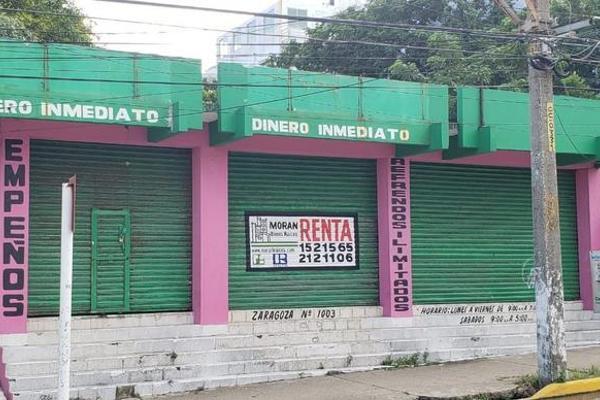 Foto de local en renta en  , coatzacoalcos centro, coatzacoalcos, veracruz de ignacio de la llave, 8071783 No. 02