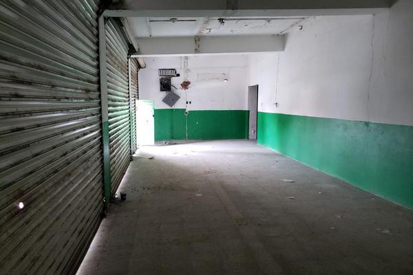Foto de local en renta en  , coatzacoalcos centro, coatzacoalcos, veracruz de ignacio de la llave, 8071783 No. 03
