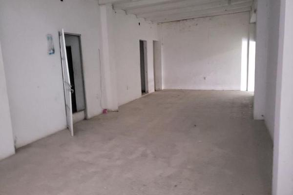 Foto de local en renta en  , coatzacoalcos centro, coatzacoalcos, veracruz de ignacio de la llave, 8071783 No. 04