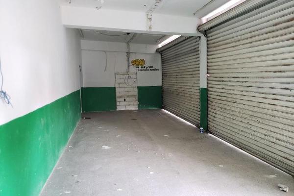 Foto de local en renta en  , coatzacoalcos centro, coatzacoalcos, veracruz de ignacio de la llave, 8071783 No. 05