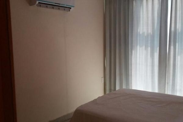 Foto de casa en renta en  , coatzacoalcos, coatzacoalcos, veracruz de ignacio de la llave, 11543486 No. 05