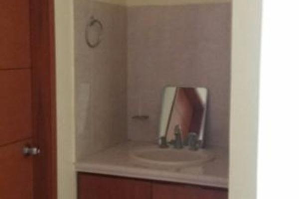 Foto de casa en renta en  , coatzacoalcos, coatzacoalcos, veracruz de ignacio de la llave, 11543486 No. 07