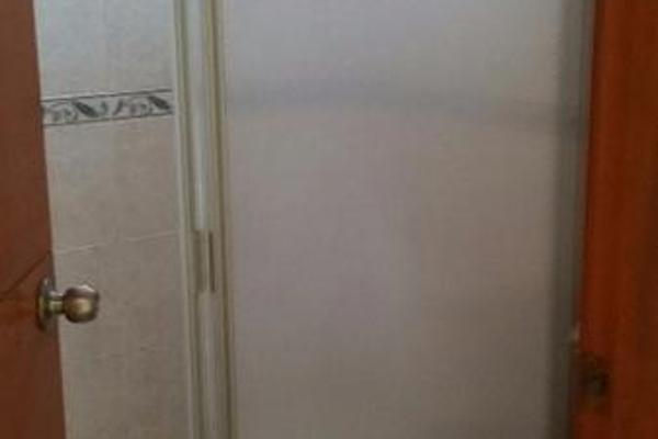 Foto de casa en renta en  , coatzacoalcos, coatzacoalcos, veracruz de ignacio de la llave, 11543486 No. 09