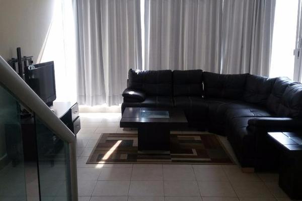 Foto de casa en renta en  , coatzacoalcos, coatzacoalcos, veracruz de ignacio de la llave, 11543486 No. 13