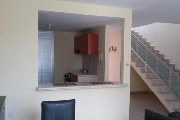 Foto de casa en renta en  , coatzacoalcos, coatzacoalcos, veracruz de ignacio de la llave, 11543486 No. 14
