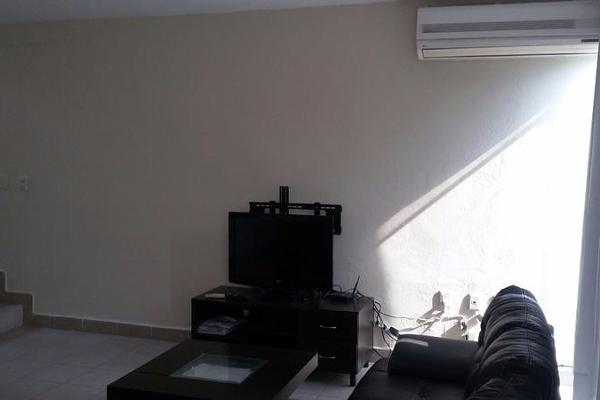 Foto de casa en renta en  , coatzacoalcos, coatzacoalcos, veracruz de ignacio de la llave, 11543486 No. 15
