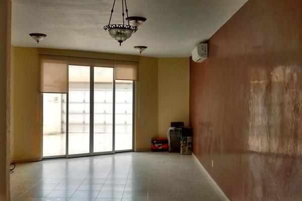 Foto de casa en renta en  , coatzacoalcos, coatzacoalcos, veracruz de ignacio de la llave, 11846112 No. 04