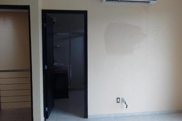 Foto de casa en renta en  , coatzacoalcos, coatzacoalcos, veracruz de ignacio de la llave, 11846112 No. 07