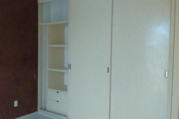 Foto de casa en renta en  , coatzacoalcos, coatzacoalcos, veracruz de ignacio de la llave, 11846112 No. 08