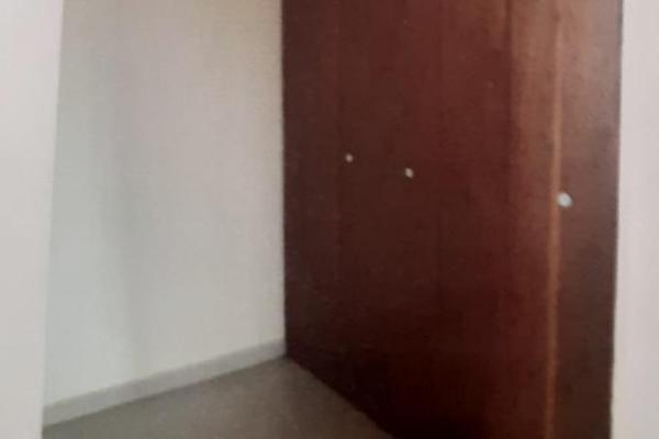 Foto de casa en venta en  , coatzacoalcos, coatzacoalcos, veracruz de ignacio de la llave, 12838022 No. 02